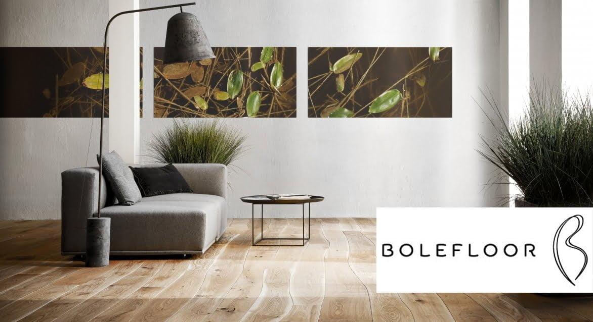 Bolefloor - Roima customer