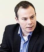 Robert Majanen