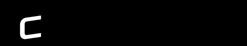 logo Consignor