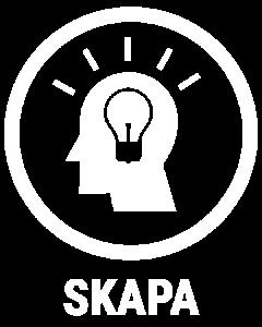 Skapa_symbol_600x750
