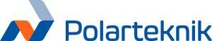 Polarteknik logo